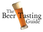The Beer Tasting Guide